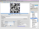 Barcode Creator Software Barcode Studio for Mac 15.1.3 full screenshot