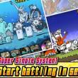 The Battle Cats on PC 1.0 full screenshot