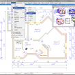 CAD6 Eco 2011.0.2.22 full screenshot