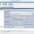 PST Repair 17.0 full screenshot