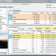 UtilStudio Disk Space Finder 1.2.43 full screenshot