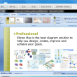 Microsoft PowerPoint Viewer 14.0.6029.1000 full screenshot