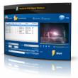 MediaLion DVD Ripper Platinum 8.8.1 full screenshot