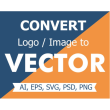 VeryUtils Raster to Vector Converter Command Line 2.3 full screenshot