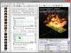 Magic Particles 3D (Dev) 2.23 full screenshot