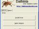 Daihinia WiFi Relay 1.8.4 full screenshot
