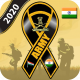 Army Suit Photo Editor - Commando Photo Suit - Android App 41208 1 full screenshot