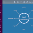 NetBull 3.0.1.7 full screenshot
