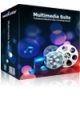 mediAvatar Multimedia Suite 6.0.12.0904 full screenshot