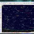 C2A 2.1.7 full screenshot