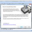 O&O Defrag Free Edition 14.1 B431 full screenshot