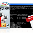 PDF Security and Signature 2.0 full screenshot