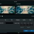 DVDFab Blu-ray Ripper for Linux 10.0.4.0 full screenshot