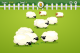 Count the Sheep 1.2.3 full screenshot