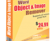 Word Object and Image Remover 3.5.1.12 full screenshot