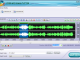 Free MP3 WMA Cutter 8.2.1 full screenshot