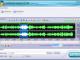 Free MP3 WMA Cutter 8.2.1 full screenshot