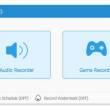 Vidmore Screen Recorder 1.1.32 full screenshot