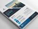 Corporate Business Flyer 13433 1 full screenshot