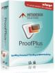ProofPlus - Indesign Plugin for Mac 1.0 full screenshot