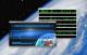 Randommite for Mac OS X 1.2.1 B200 full screenshot
