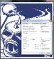 NFOpad 1.69 full screenshot