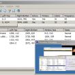 MultiMonitorTool 1.96 full screenshot