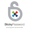 Sticky Password PRO 8.1.0.112 full screenshot