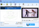 Lionsea DVD To IPad Converter Ultimate 4.8.0 full screenshot