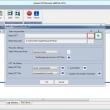 OST File Repair 17.0 full screenshot
