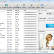 AppleMacSoft Graphic Converter 1.3.1 full screenshot