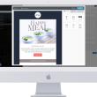 Groupmail for Mac 13.15 full screenshot