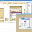 GUI Design Viewer 5.6.173.0 full screenshot