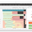 Splunk 6.4.2 full screenshot