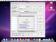 Mac MurGaa Auto Mouse Click 1.0 full screenshot
