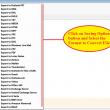 Google Takeout File Converter Free1 3.0 full screenshot