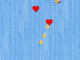 Grab Hearts 1.2 full screenshot