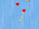 Grab Hearts 1.2 full screenshot