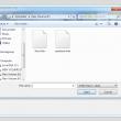 Hyper-V Recovery 17.0 full screenshot