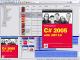 Alfa Ebooks Manager 0.6 full screenshot