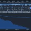 Reverberate for Mac 2.200 full screenshot