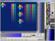 The CQvis MultiGradient Palette Tool 1.2 full screenshot