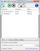 WMA MP3 Changer 1.5 full screenshot