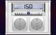 123 Metronome 1 full screenshot