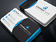 Corporate Business Card Vol-5 1 full screenshot