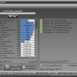 MuvAudio 3.7.0.0 full screenshot