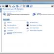 FarStone TotalRecovery Pro 11 full screenshot