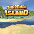 Furrball Island 1.3.1 full screenshot