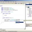 FlashDevelop 5.3.3 full screenshot