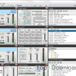 SAM Broadcaster x64 2020.4 full screenshot